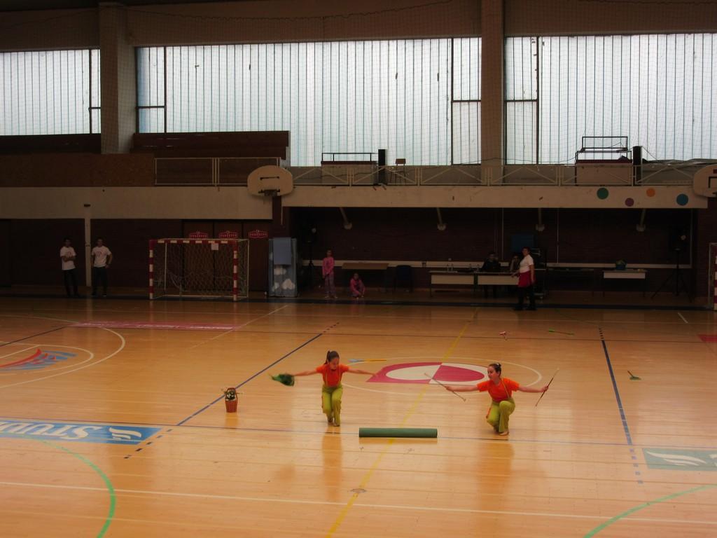 16 olimpijski festival djecjih vrtica 144