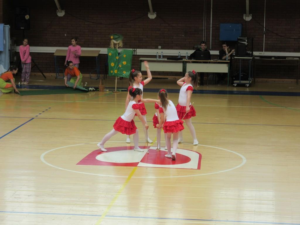 16 olimpijski festival djecjih vrtica 146