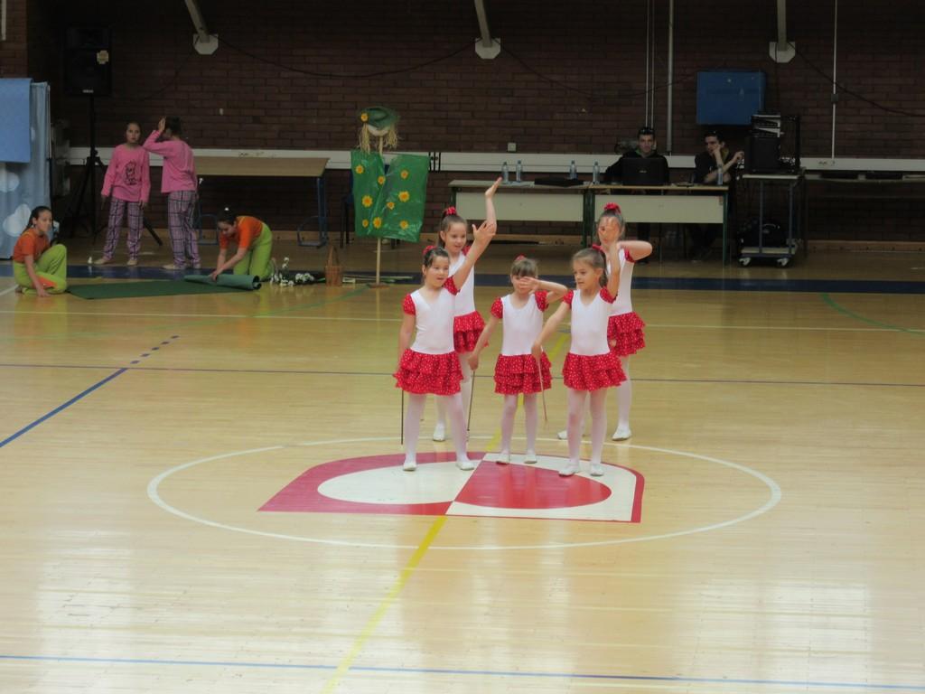 16 olimpijski festival djecjih vrtica 147