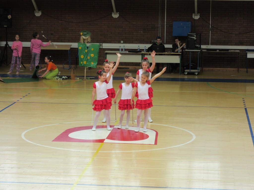 16 olimpijski festival djecjih vrtica 148
