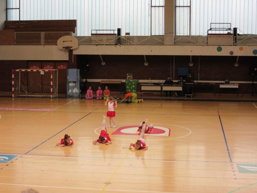 16 olimpijski festival djecjih vrtica 150