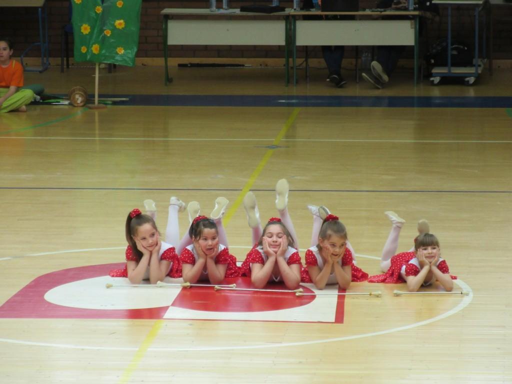 16 olimpijski festival djecjih vrtica 151