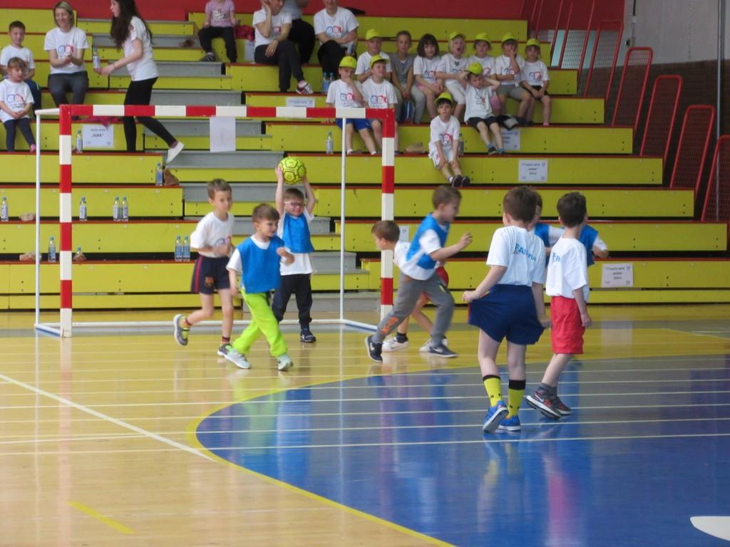 16 olimpijski festival djecjih vrtica 158