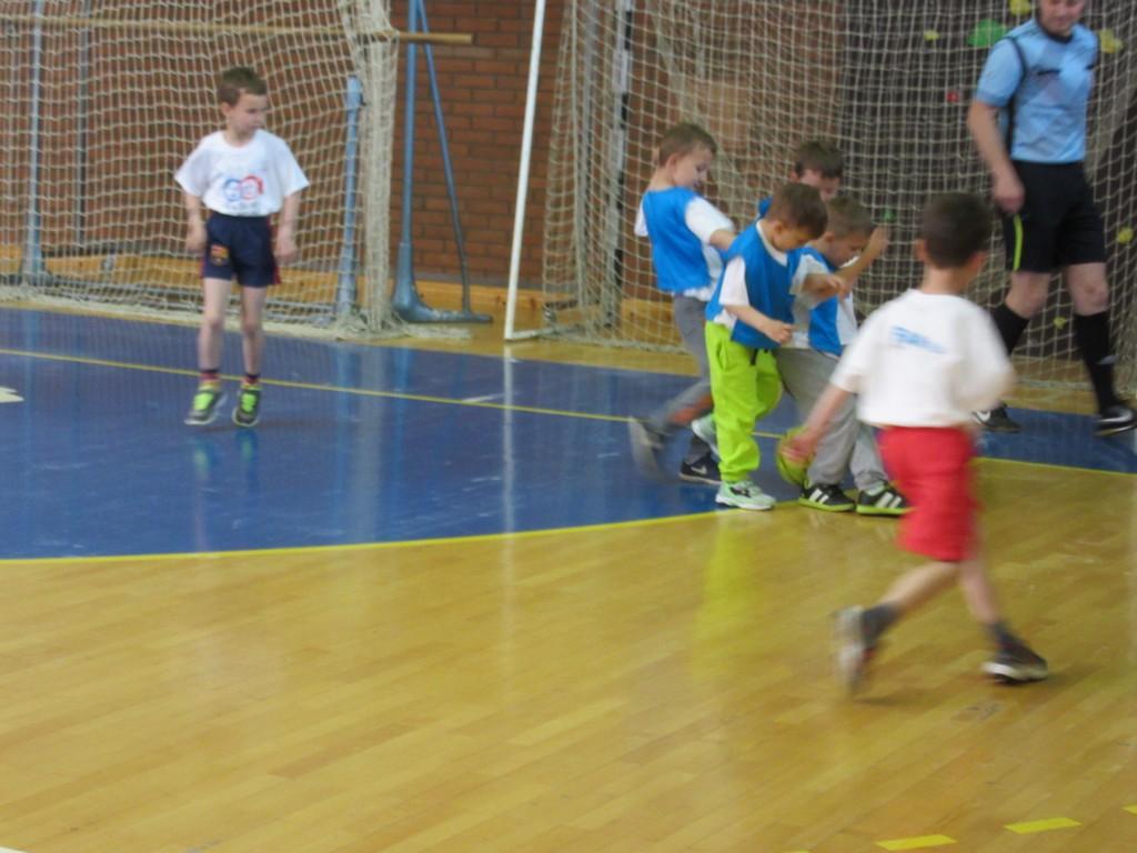 16 olimpijski festival djecjih vrtica 160