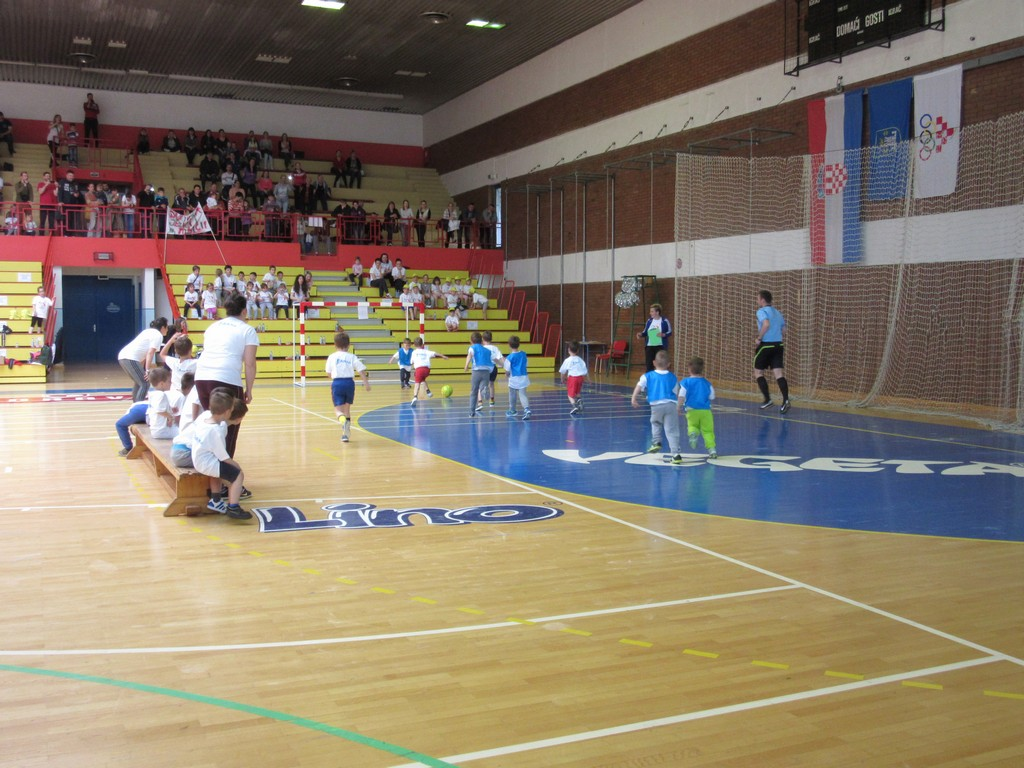 16 olimpijski festival djecjih vrtica 161