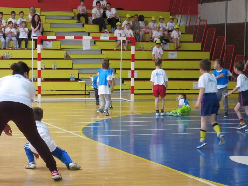 16 olimpijski festival djecjih vrtica 162