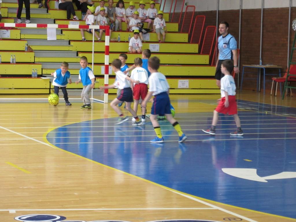 16 olimpijski festival djecjih vrtica 163