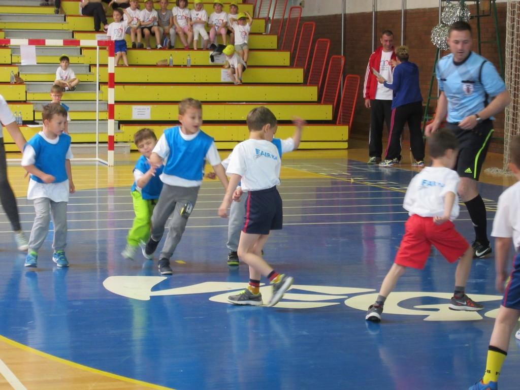16 olimpijski festival djecjih vrtica 166