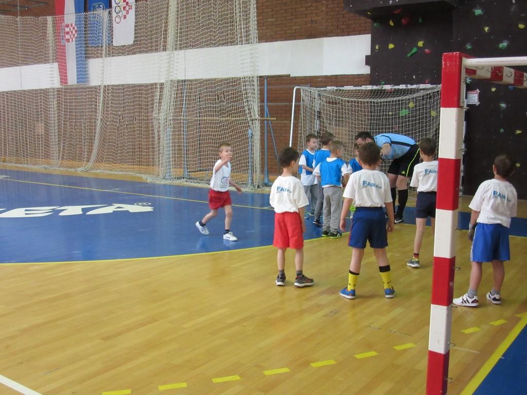 16 olimpijski festival djecjih vrtica 168