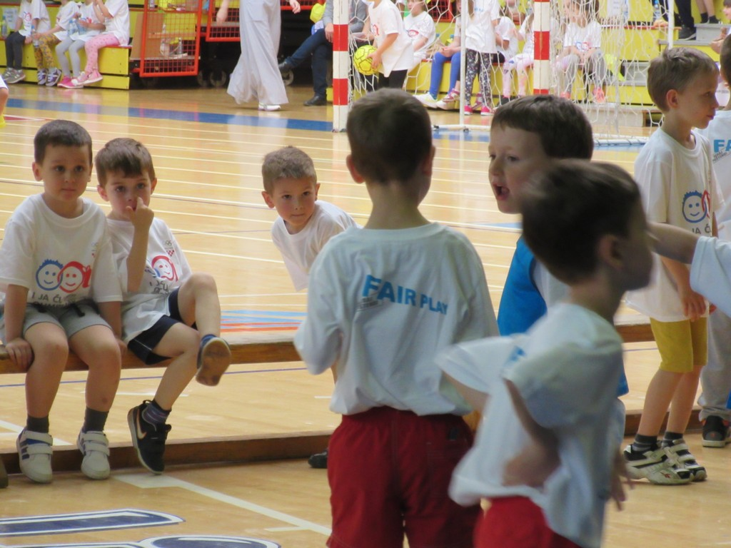 16 olimpijski festival djecjih vrtica 170