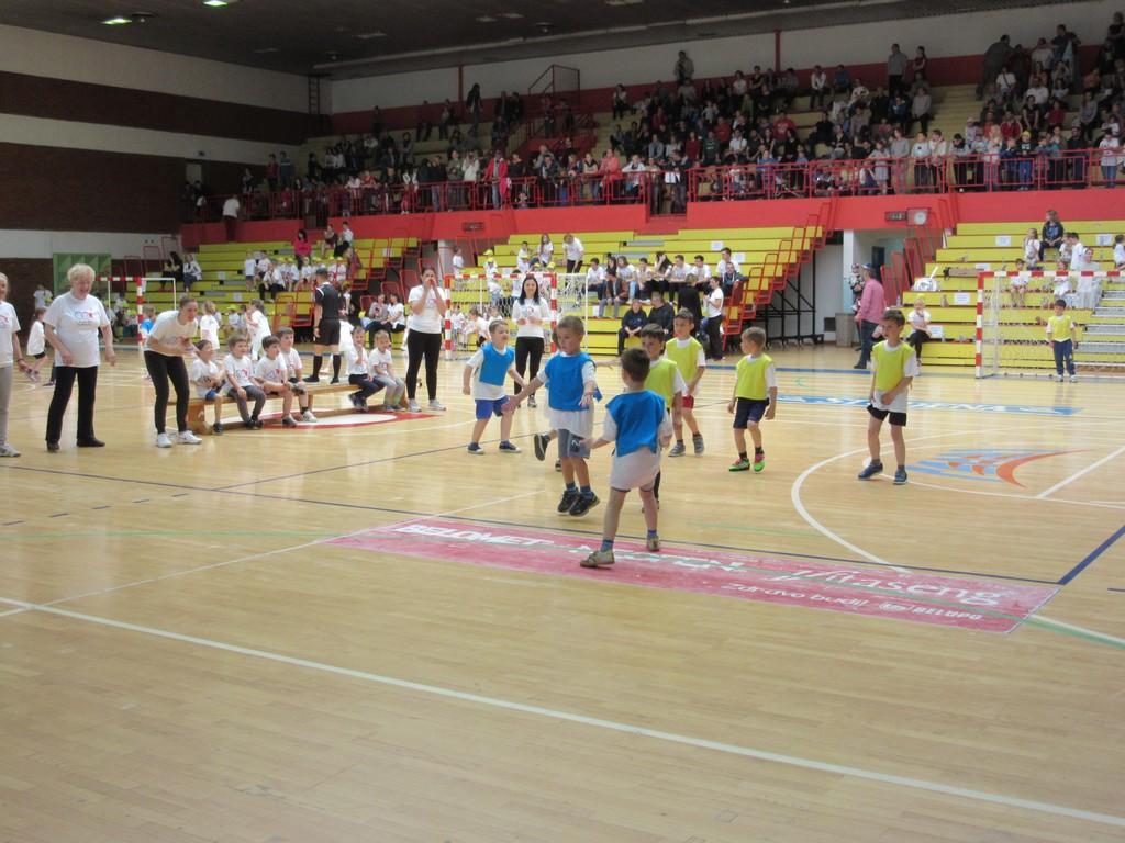 16 olimpijski festival djecjih vrtica 171
