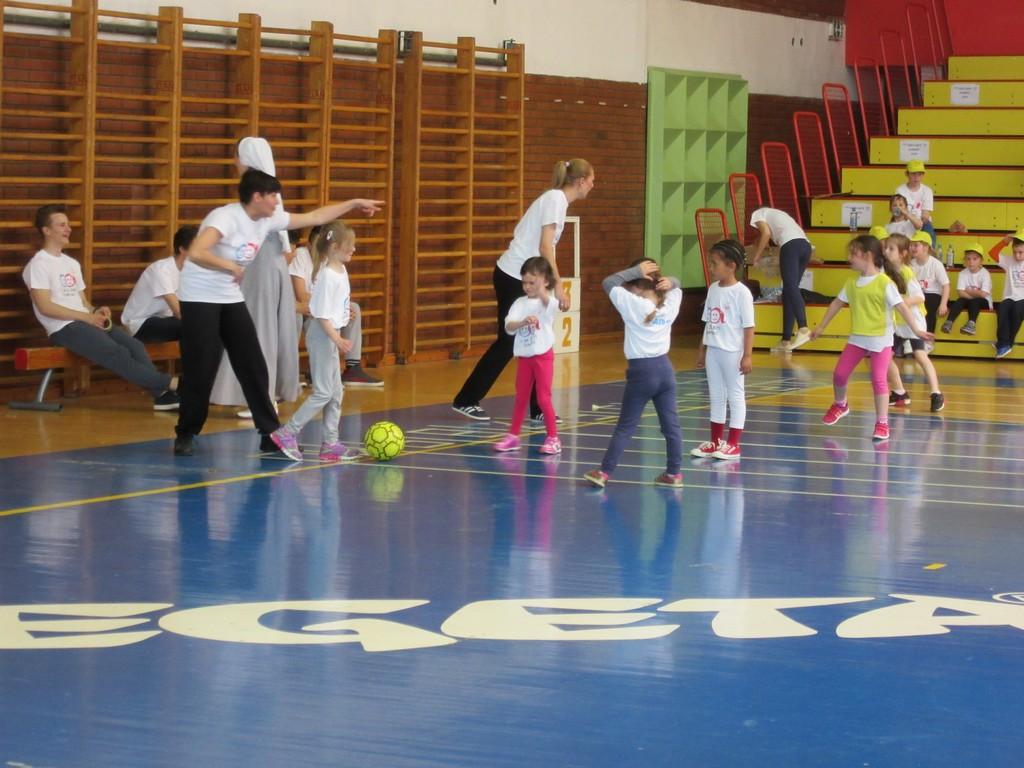 16 olimpijski festival djecjih vrtica 173