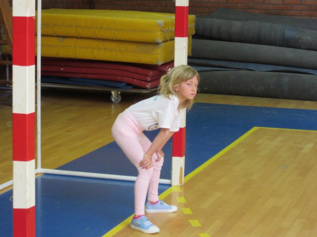 16 olimpijski festival djecjih vrtica 174