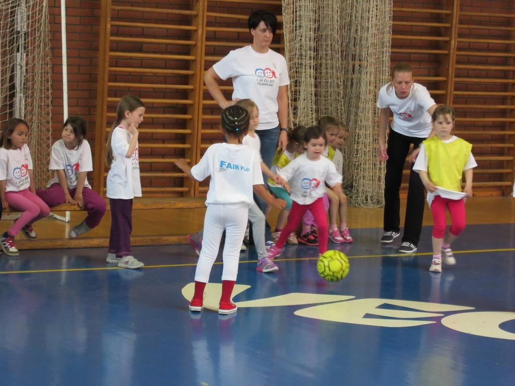 16 olimpijski festival djecjih vrtica 175