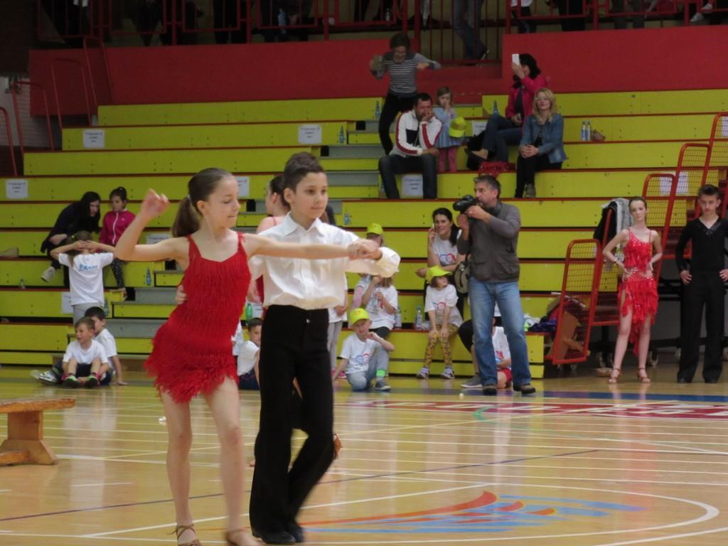 16 olimpijski festival djecjih vrtica 177