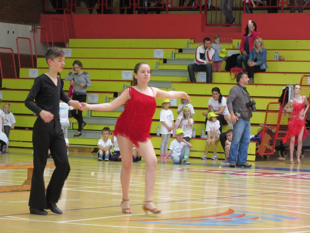 16 olimpijski festival djecjih vrtica 178