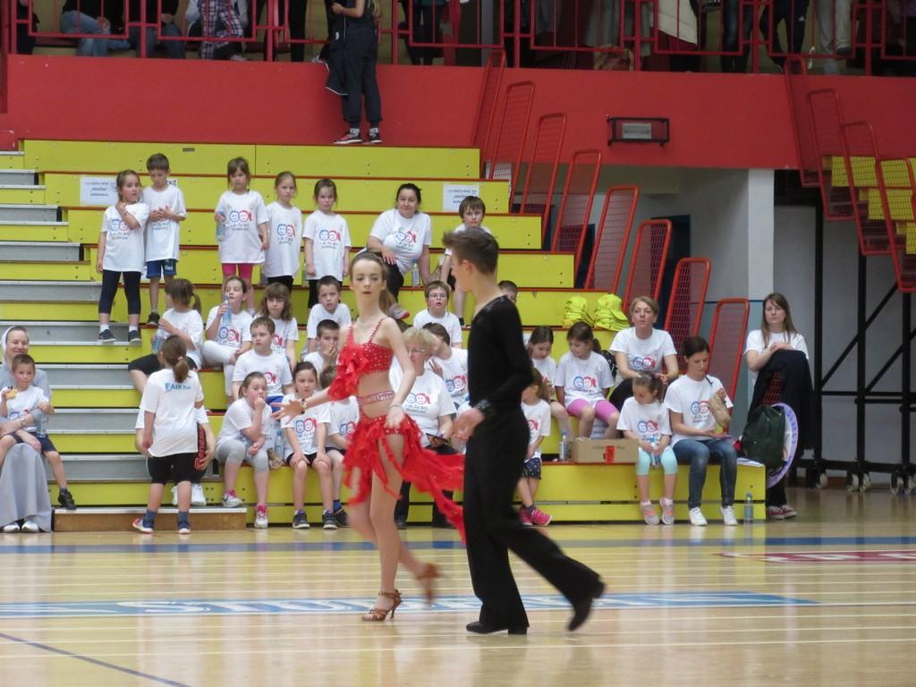 16 olimpijski festival djecjih vrtica 180
