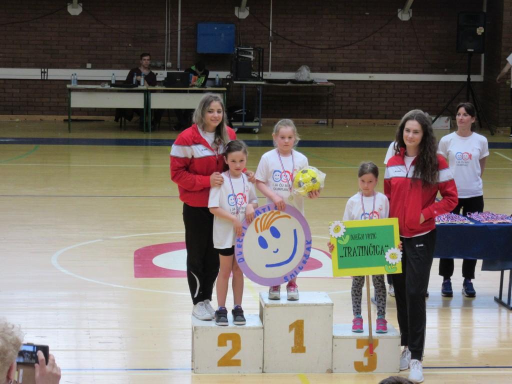 16 olimpijski festival djecjih vrtica 184
