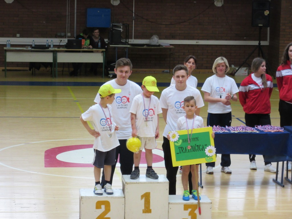 16 olimpijski festival djecjih vrtica 185