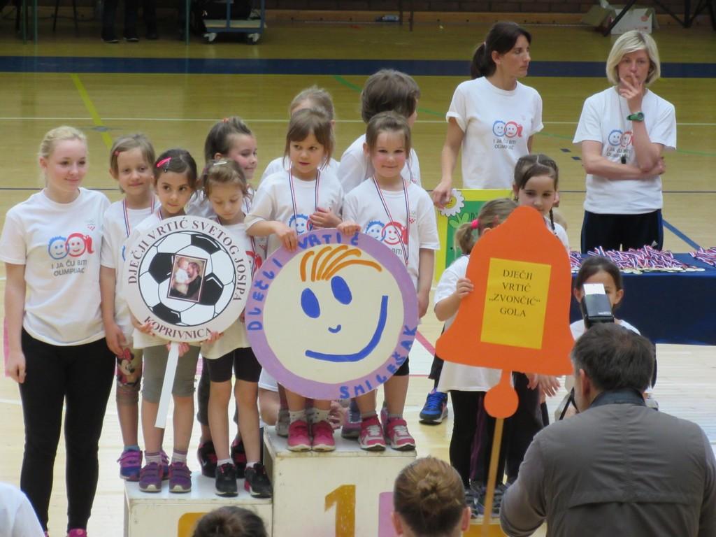 16 olimpijski festival djecjih vrtica 186