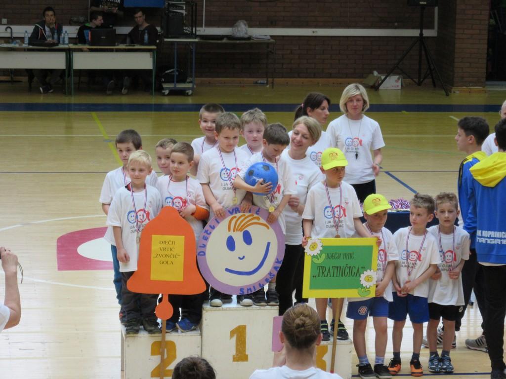 16 olimpijski festival djecjih vrtica 187