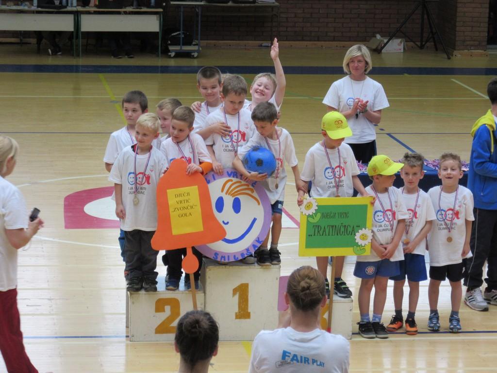 16 olimpijski festival djecjih vrtica 188