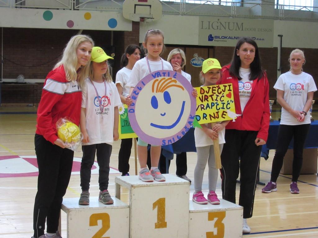 16 olimpijski festival djecjih vrtica 189