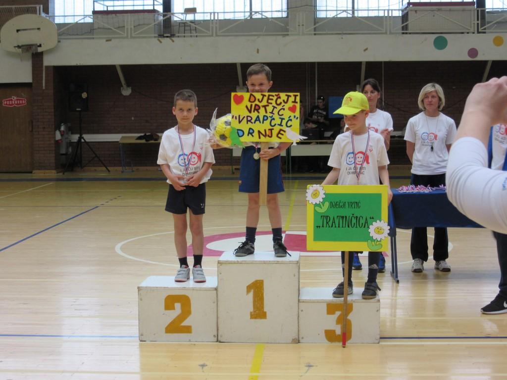 16 olimpijski festival djecjih vrtica 190