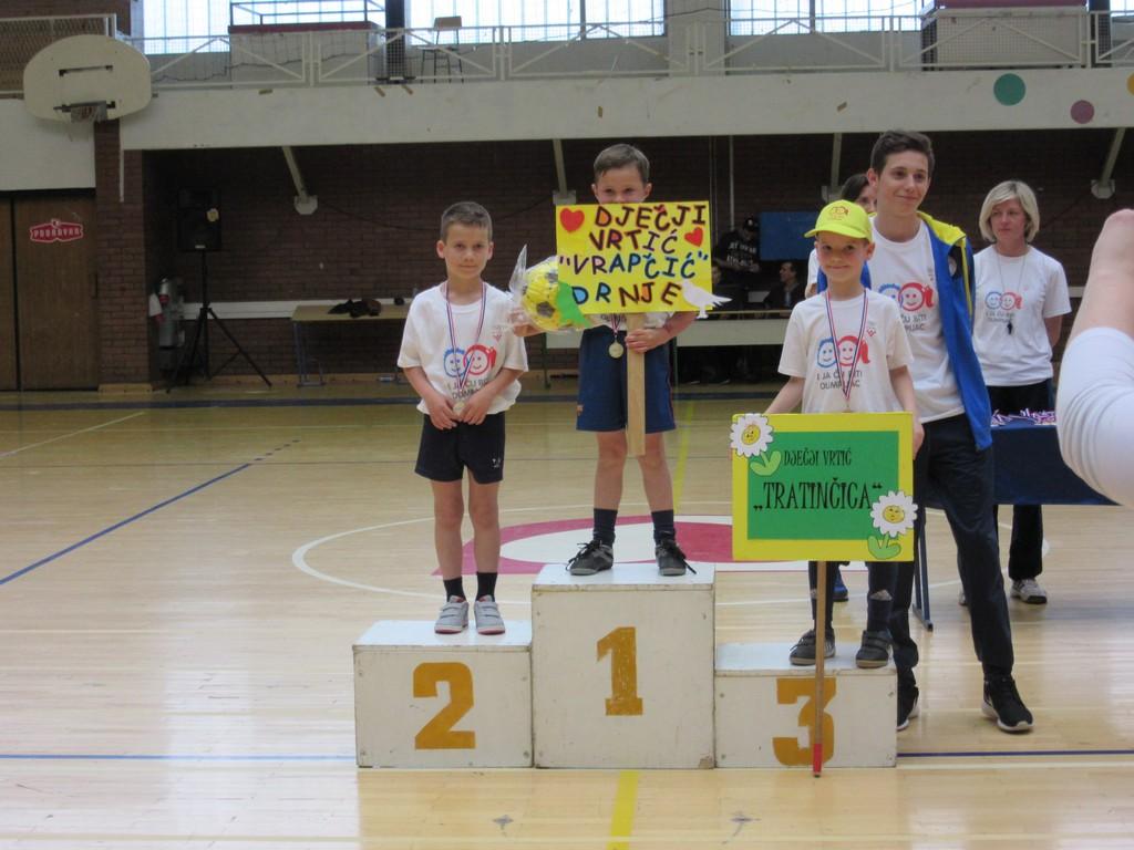 16 olimpijski festival djecjih vrtica 191