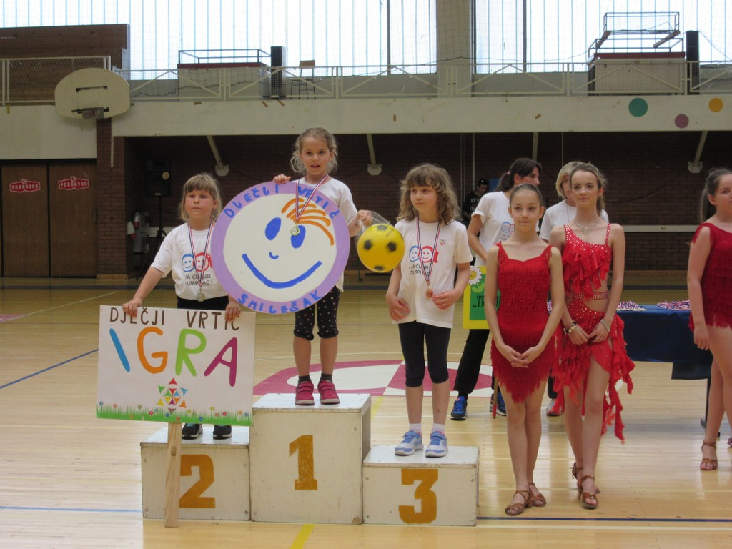 16 olimpijski festival djecjih vrtica 192