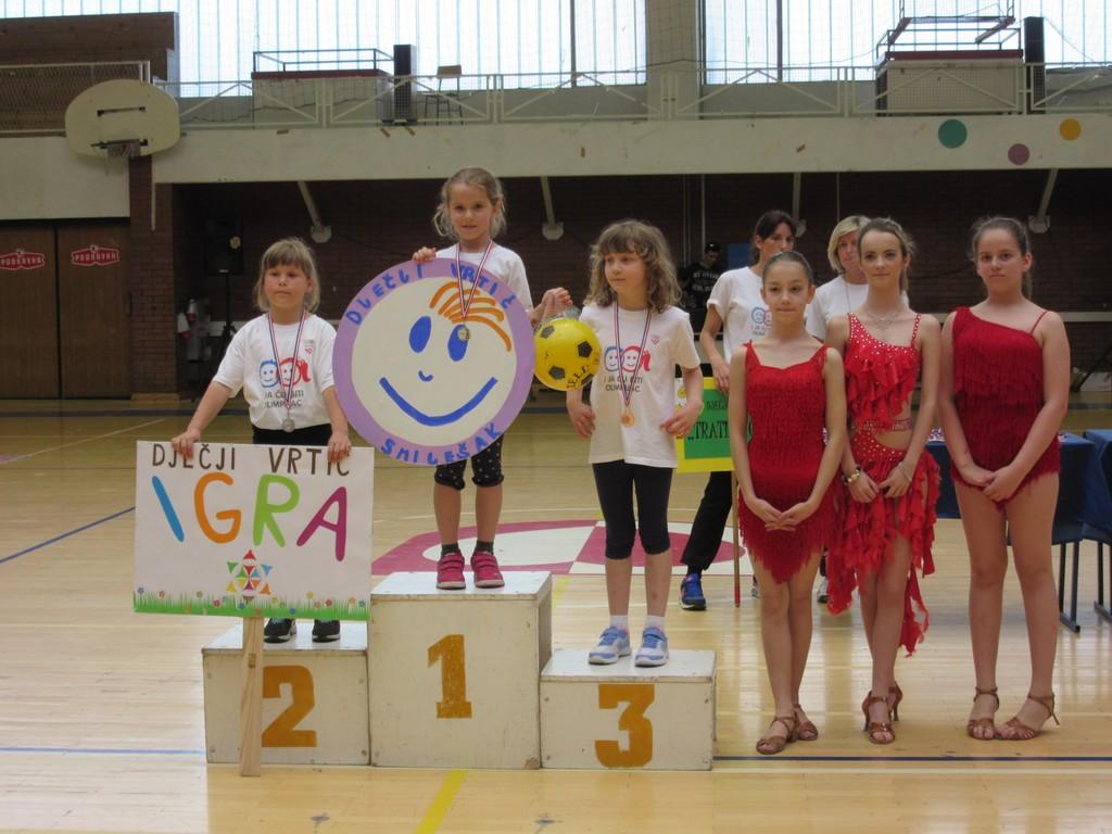 16 olimpijski festival djecjih vrtica 193
