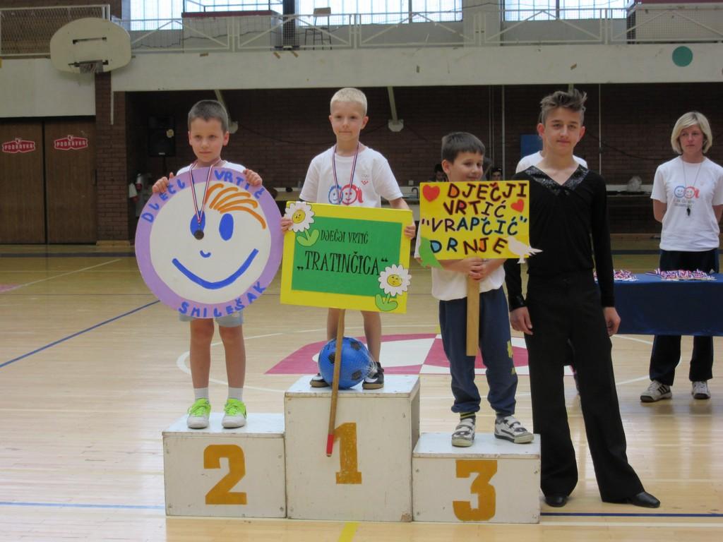 16 olimpijski festival djecjih vrtica 194