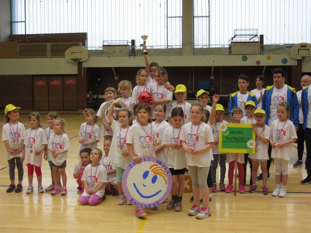 16 olimpijski festival djecjih vrtica 195