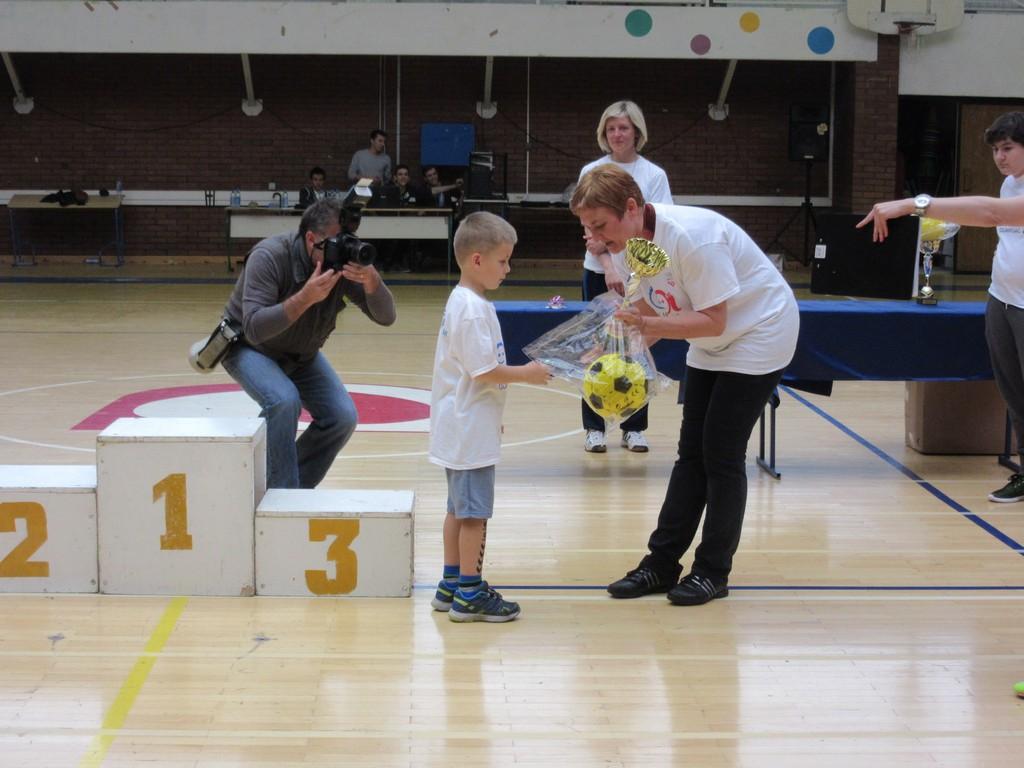 16 olimpijski festival djecjih vrtica 200