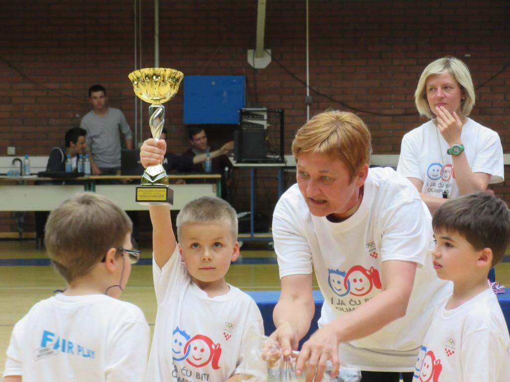 16 olimpijski festival djecjih vrtica 202