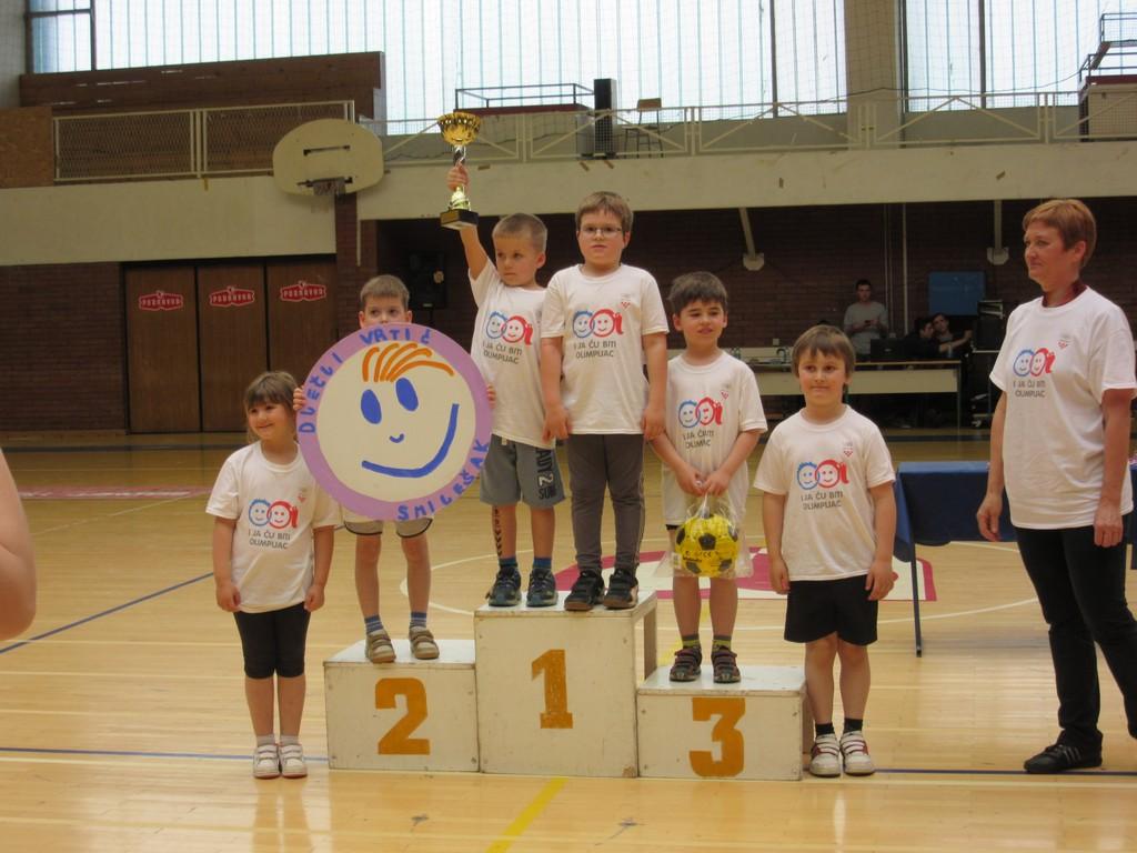 16 olimpijski festival djecjih vrtica 203