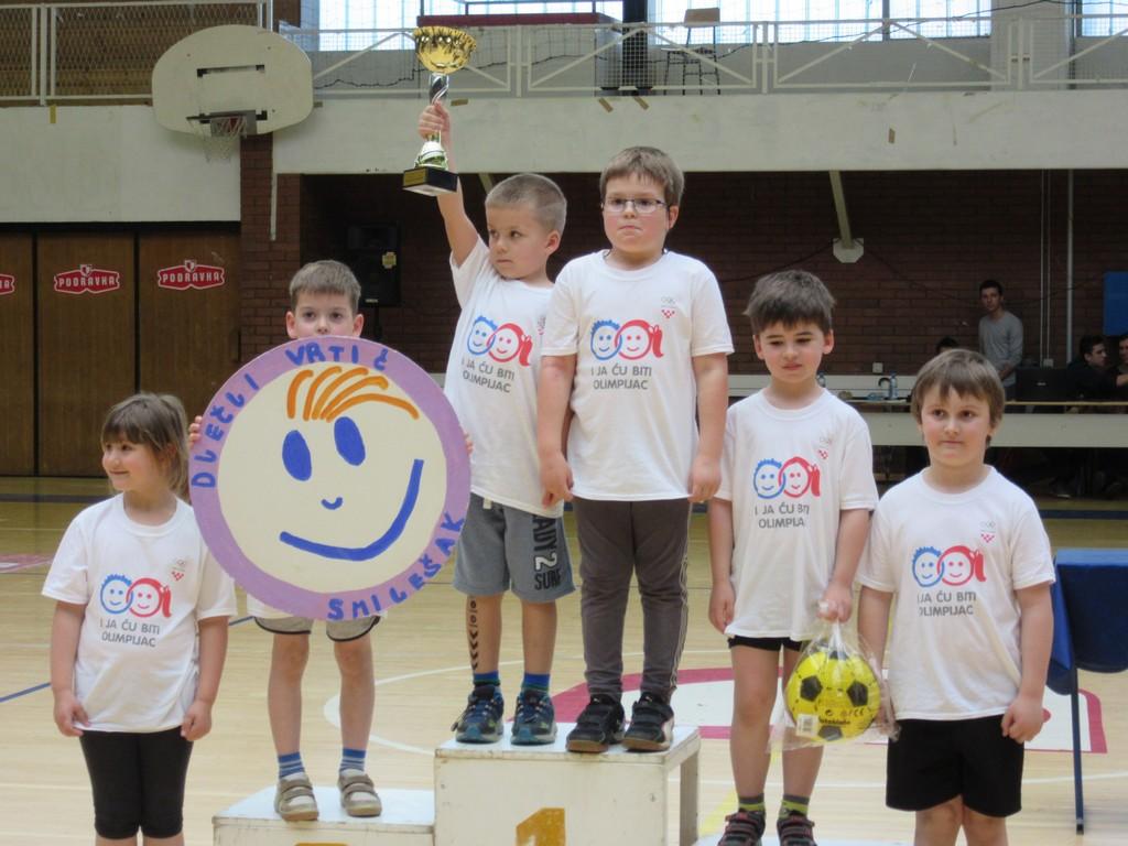 16 olimpijski festival djecjih vrtica 204
