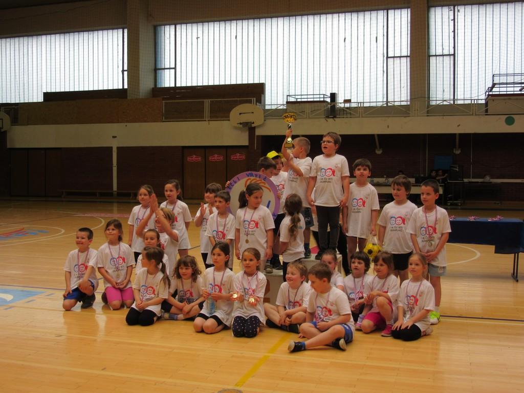 16 olimpijski festival djecjih vrtica 205