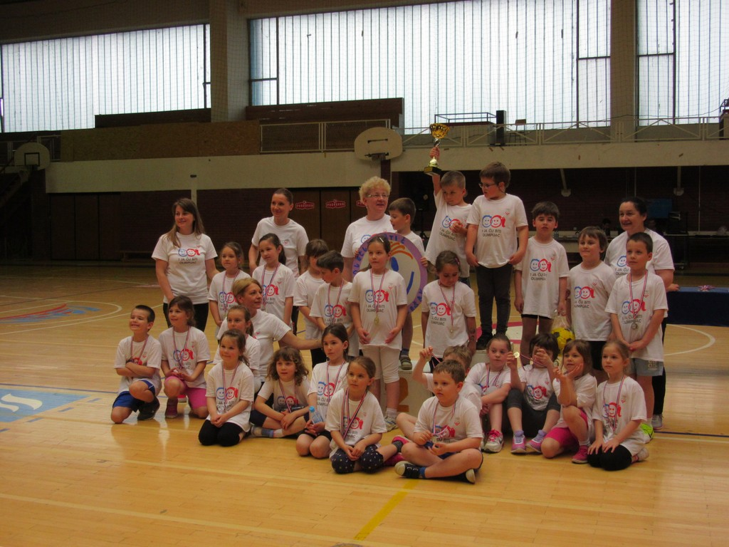 16 olimpijski festival djecjih vrtica 206