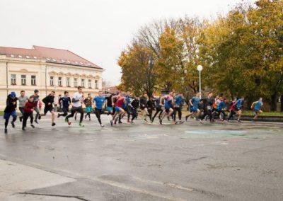 41-medjunarodna-utrka-grada-koprivnice-010
