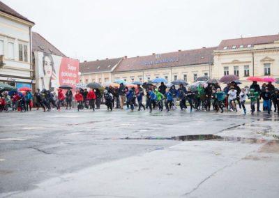 41-medjunarodna-utrka-grada-koprivnice-201