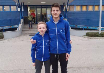 Damjan i Pavel_subota