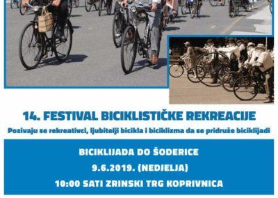 Plakat-biciklin-a4-za-print-CMYK.pdf