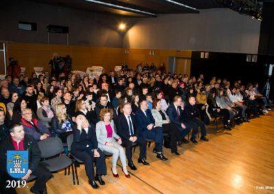 Proglasenje najuspjesnijih sportasa, sportasica i sportskih ekipa grada Koprivnice 2018_02