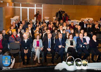 Proglasenje najuspjesnijih sportasa, sportasica i sportskih ekipa grada Koprivnice 2018_04