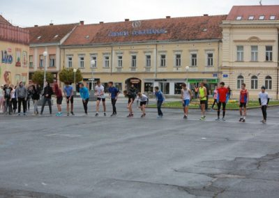 38-medunarodna-atletska-utrka-grada-koprivnice-008