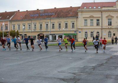 38-medunarodna-atletska-utrka-grada-koprivnice-009