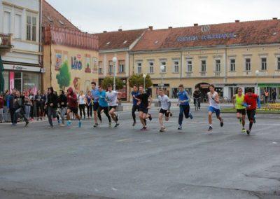 38-medunarodna-atletska-utrka-grada-koprivnice-010