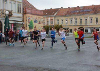 38-medunarodna-atletska-utrka-grada-koprivnice-012