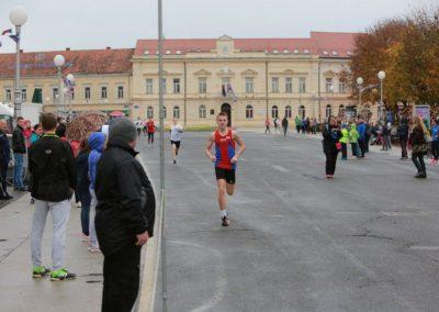 38-medunarodna-atletska-utrka-grada-koprivnice-015